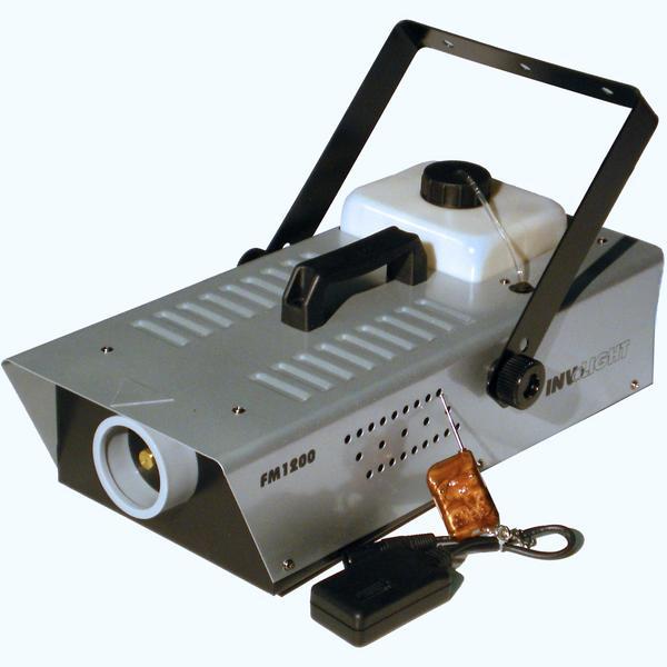 Involight FM1200