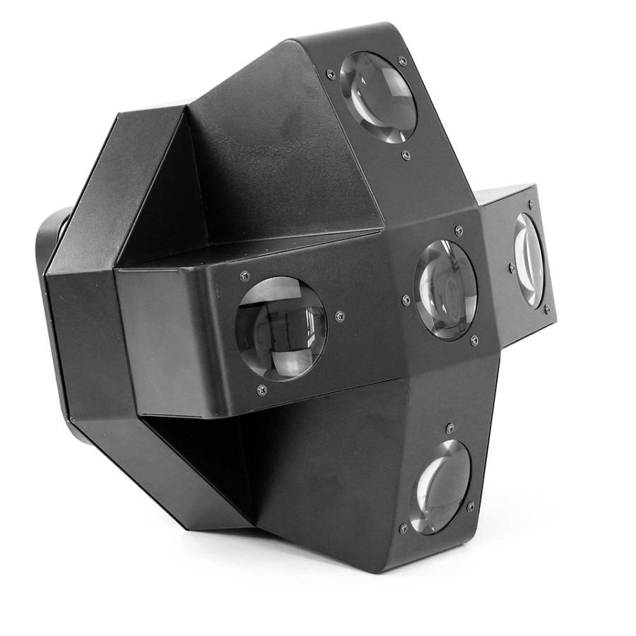 Involight LED RX500HP