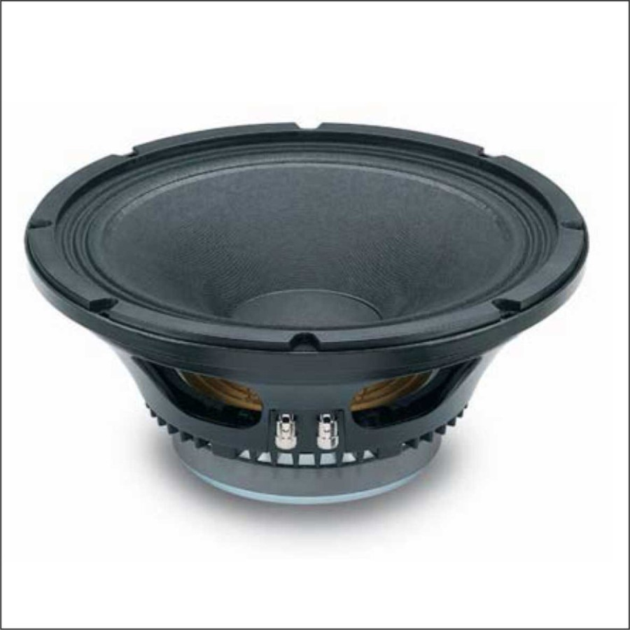 EighteenSound 12W500 8 - 12'' динамик НЧ, 8