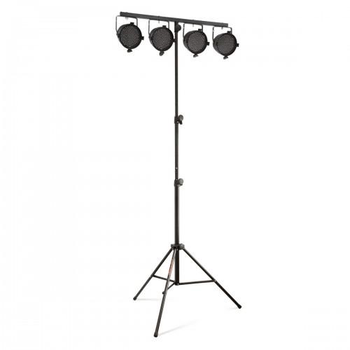 Стойка для светового оборудования ZZ-STANDS ALS-4