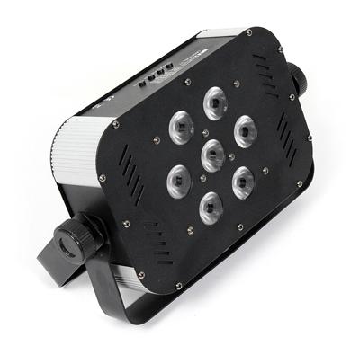 Involight LED PANEL7T
