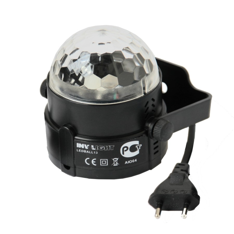 Involight LEDBALL13 - LED световой эффект