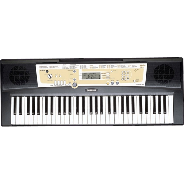 Yamaha PSR-R200