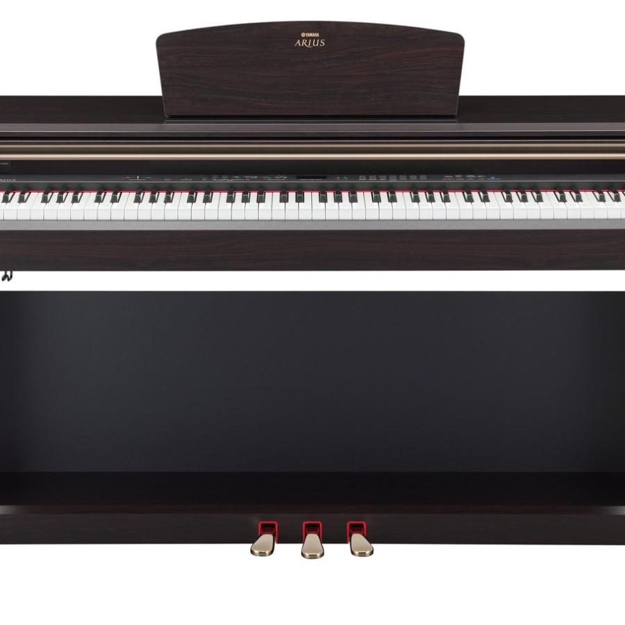 Yamaha YDP-181