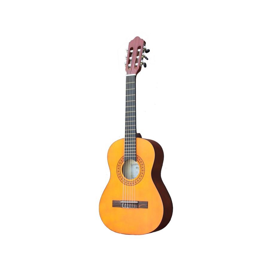 Barcelona CG11 1 2 - Классическая гитара