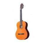 Barcelona CG21 - Классическая гитара
