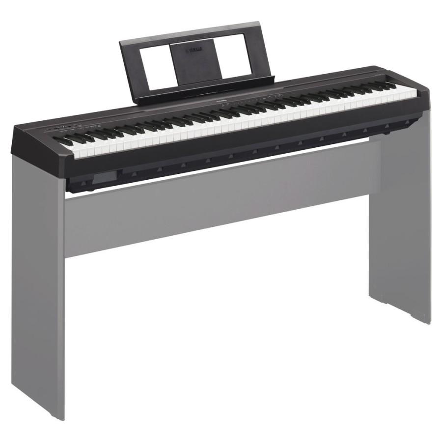 438PIA0248 CDP 31 Hi-Black Цифровое пианино, Orla-3