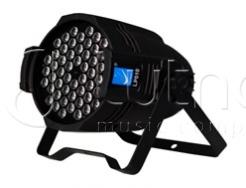 LP010 Светодиодный прожектор смены цвета