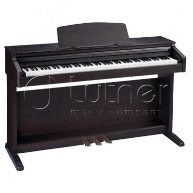 438PIA0235 CDP 10 Цифровое пианино, цвет -