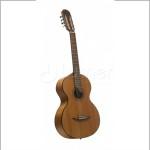 Семиструнная гитара