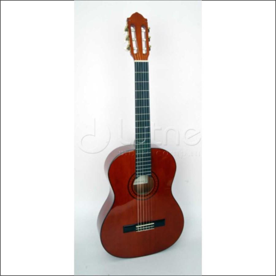 CG220N Классическая гитара Naranda