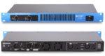 Усилитель мощности DS-2350