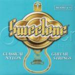 1s-sweetone-komplekt-strun-dlya-klassicheskoy-gitaryi-la-bella