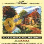 a106-h-komplekt-strun-dlya-klassicheskoy-gitaryi-neylon-poserebrennaya-med-20-alice