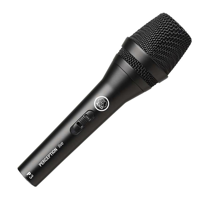 akg-p3s-mikrofon-vokalnyiy