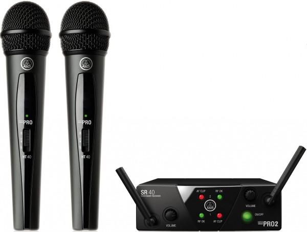akg-wms40-mini2-vocal-set-bd-ism2-3-864-375-864-850