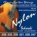 ns228-nickel-silver-round-wound-komplekt-strun-dlya-klassicheskoy-gitaryi-melhior-28-47-fedosov