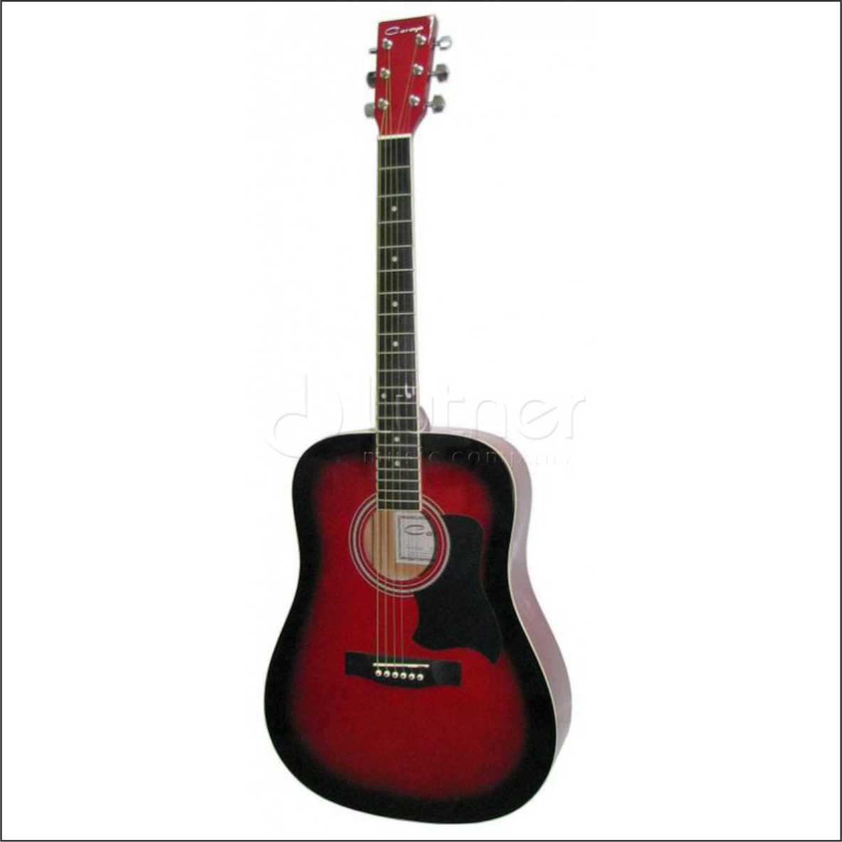 f630-rds-akusticheskaya-folk-gitara-41-caraya