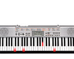CASIO с подсветкой клавиш