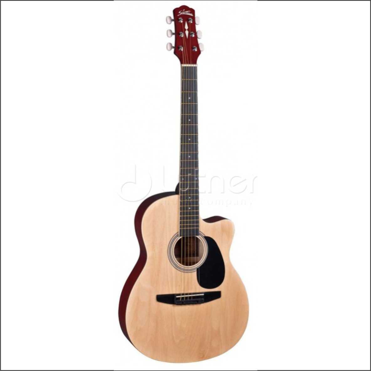 cag110cna-akusticheskaya-gitara-s-vyirezom-naranda