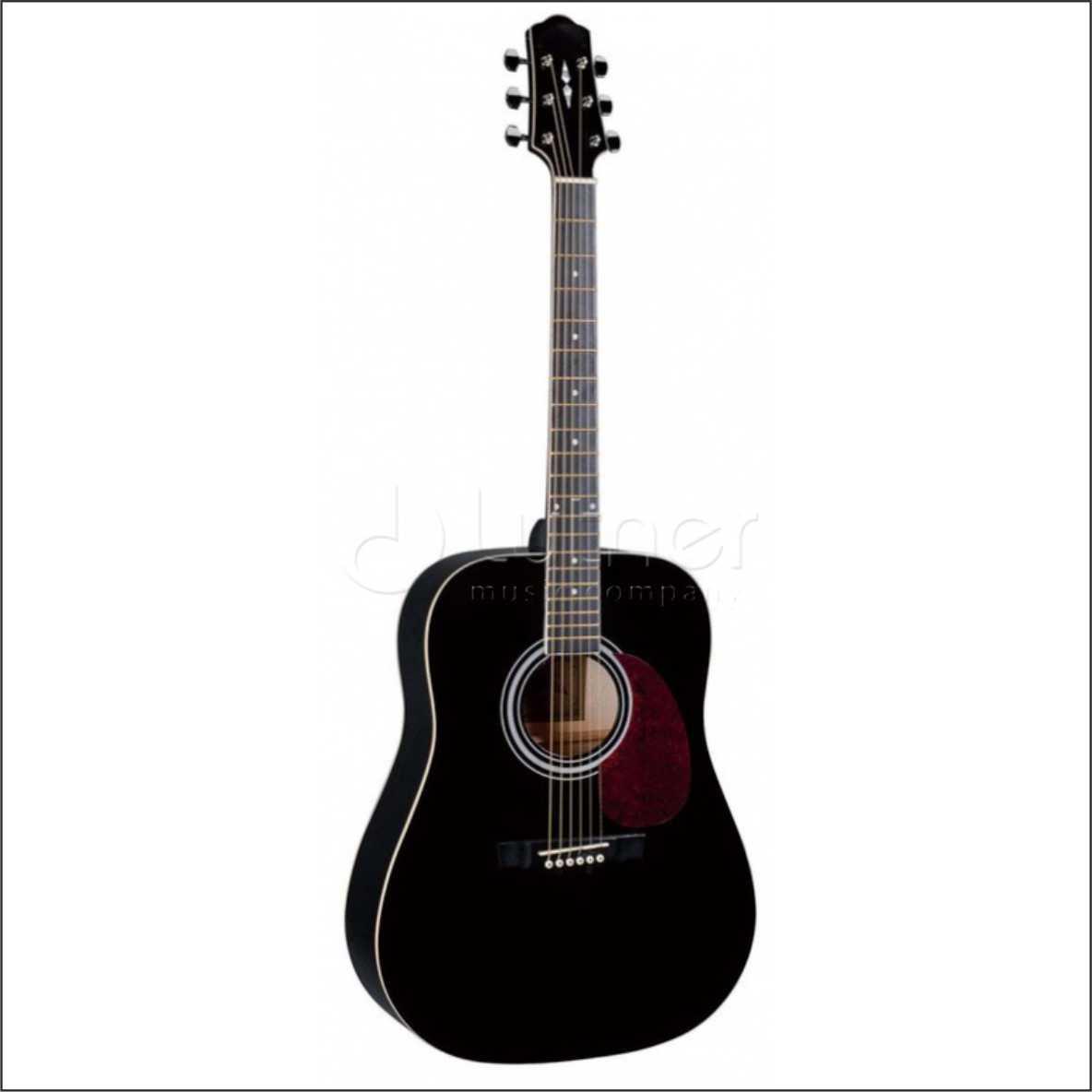 dg120bk-akusticheskaya-gitara-naranda