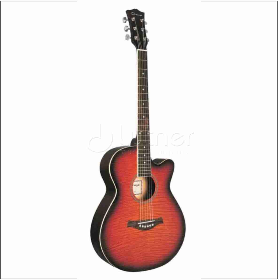 f511-bs-akusticheskaya-folk-gitara-s-vyirezom-40-caraya
