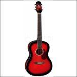 Гитара акустическая в наличии